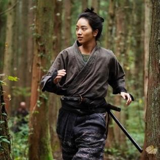 samurai-marathon2